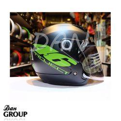 nón bảo hiểm moto - nón bảo hiểm moto - nón bảo hiểm moto - nón bảo hiểm moto - nón bảo Hiểm moto giá sỉ