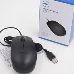 Chuột Dell MS111 chân USB giá sỉ