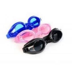 mắt kính đi bơi rẻ giá sỉ