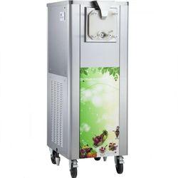 Máy làm kem cứng hàng công ty 654694 giá sỉ