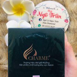 Nước hoa Nam nữ Charme Cool Water 50ml giá sỉ