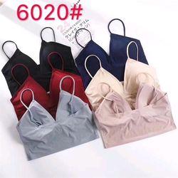 Áo bra nữ 6020 giá sỉ