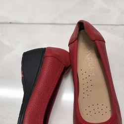 giày búp bê đế xuồng giá rẻ giá sỉ