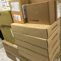 Bán phân phối FireWall FortiGate giá rất tốt toàn quốc Việt Nam giá sỉ
