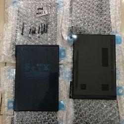 Pin iPad Mini 1 giá sỉ