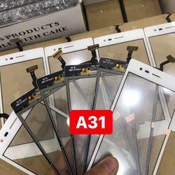 Kính Cảm Ứng Oppo A31 giá sỉ