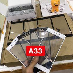 Kính Cảm Ứng Oppo A33 giá sỉ