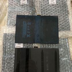 Pin iPad Pro 97 giá sỉ
