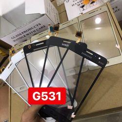 Kính Cảm Ứng SS G531 giá sỉ
