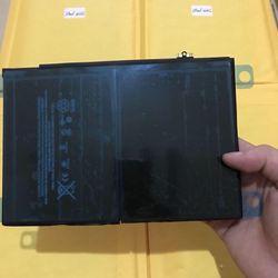 Pin iPad 2 giá sỉ