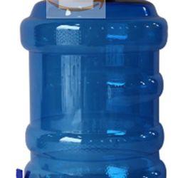 Bình nhựa đựng nước đóng chai 20l Phú Hòa An giá tốt