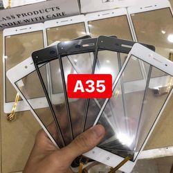 Kính Cảm Ứng Oppo A35 giá sỉ