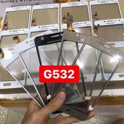 Kính Cảm Ứng SS G532 giá sỉ