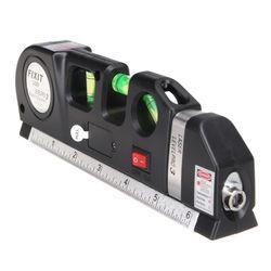 Thước Căn mực Laser Level Pro 3