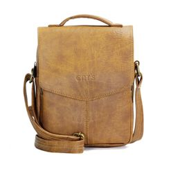 Túi đeo chéo nữ CNT TĐX 44 cao cấp BÒ LỢT cá tính giá sỉ