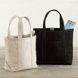 Túi vải canvas - free thiết kế theo yêu cầu khách