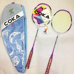vợt cầu lông c45 giá sỉ, giá bán buôn