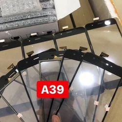 Kính Cảm Ứng Oppo A39 giá sỉ