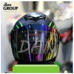 mũ bảo hiểm moto - mũ bảo hiểm Moto - mũ bảo Hiểm moto - mũ bảo hiểm moto - mũ bảo hiểm moto giá sỉ