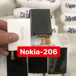 Màn Hình Nokia 206 giá sỉ