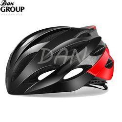 mũ bảo hiểm xe đạp - mũ bảo hiểm xe đạp - mũ bảo hiểm xe đạp - mũ bảo hiểm xe đạp giá sỉ