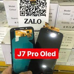 Màn Hình SS J7 Pro Oled