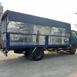 Bán xe tải Hyundai 110S - 7 tấn giá cạnh tranh giá sỉ, giá bán buôn