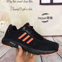 Giày thể thao nam A934 giá sỉ