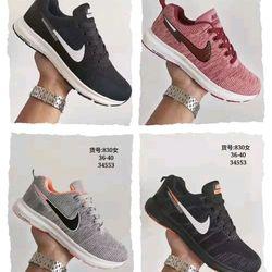 Giày thể thao nữ A002 giá sỉ