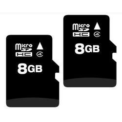 THẺ NHỚ MICRO NHỎ 8G giá sỉ
