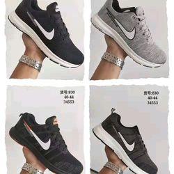 Giày thể thao nam A002 giá sỉ