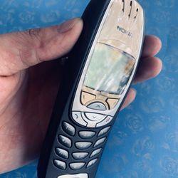 Điện thoại Nokia 6310 i giá sỉ