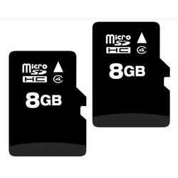 THẺ NHỚ MICRO NHỎ 32G giá sỉ