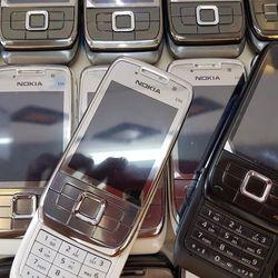 Điện thoại Nokia e 66 giá sỉ