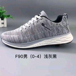 Giày thể thao nam F90 giá sỉ