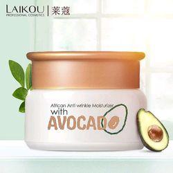 nạ bơ avocado giá sỉ