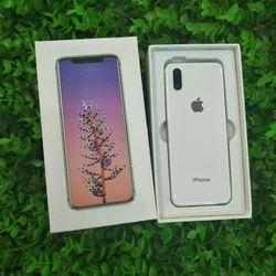 Điện thoại iPhone x mini-2sim