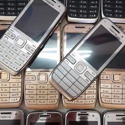 Điện thoại Nokia e 52 giá sỉ