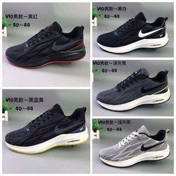Giày thể thao nam A007 giá sỉ