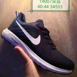 Giày thể thao nam 19007 giá sỉ, giá bán buôn