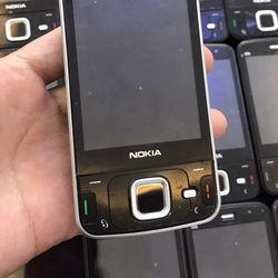Điện thoại Nokia N 96 giá sỉ