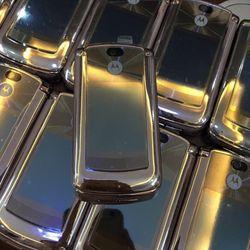 Điện thoại Motorola v9 giá sỉ