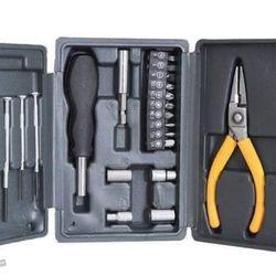 Bộ dụng cụ đa năng 24 món giá sỉ, giá bán buôn