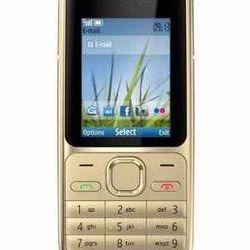 Điện thoại Nokia c2-01 giá sỉ
