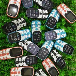 Điện thoại Nokia 2300 -2sim giá sỉ