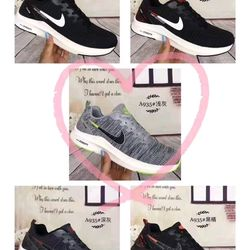 Giày thể thao nam A005 giá sỉ