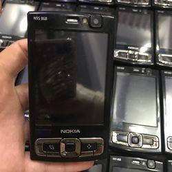 Điện thoại Nokia N95 giá sỉ