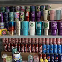 Ly Giữ Nhiệt Starbuck giá sỉ
