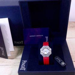 Đồng hồ nữ Piagetd giá sỉ