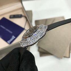Đồng hồ nữ Piaghegh giá sỉ